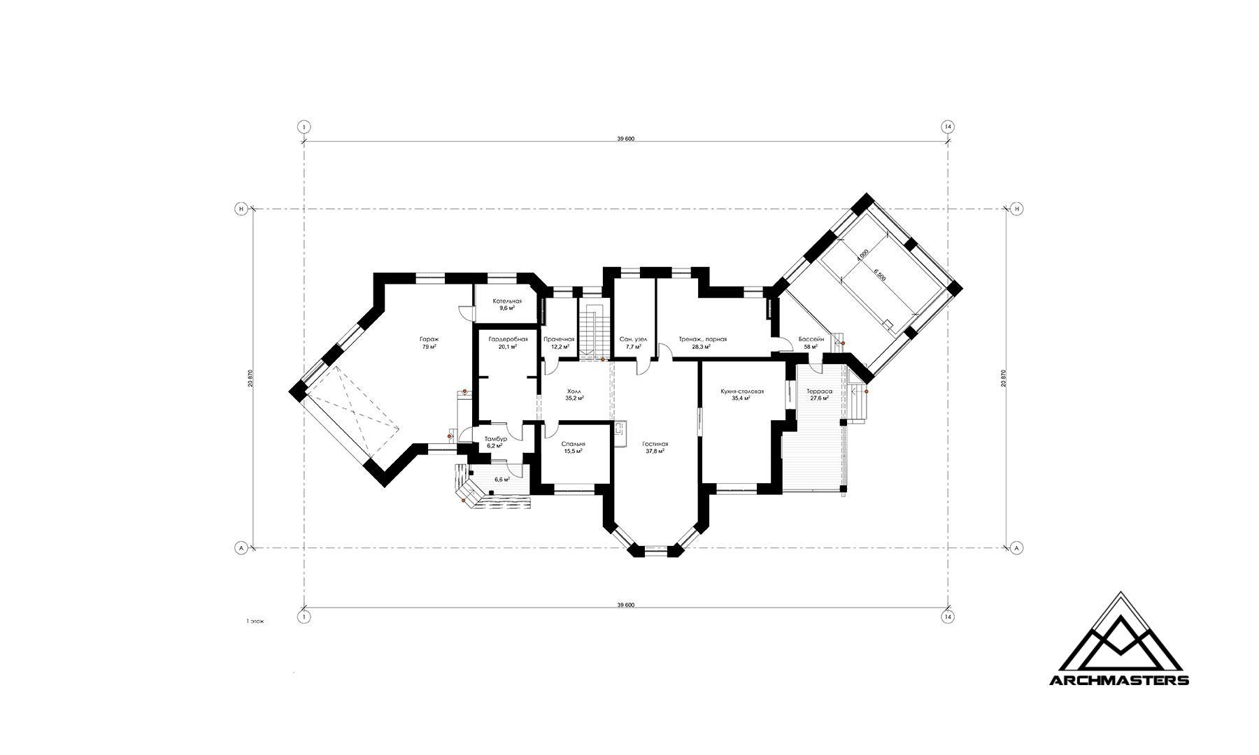 DPlan-1-etaga