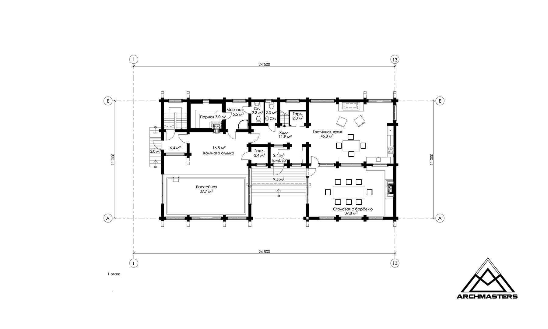 Plan-1-etag
