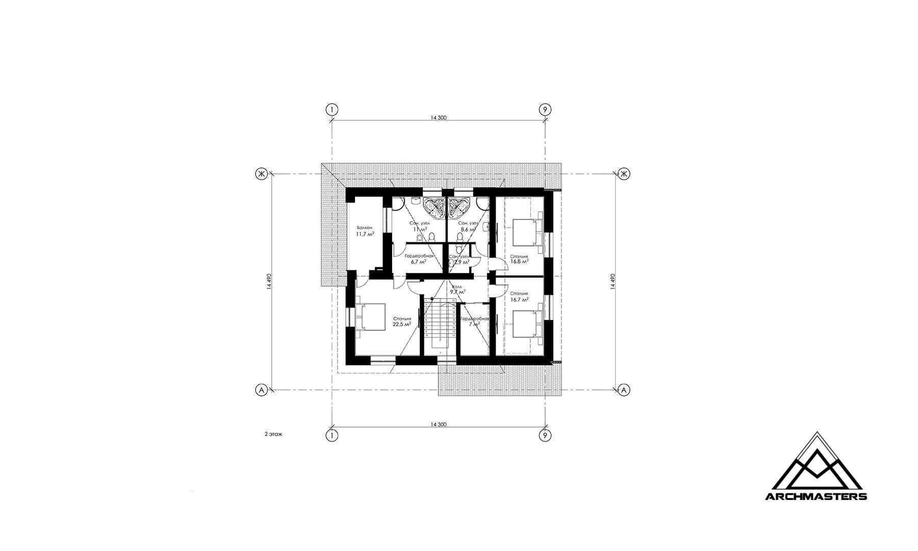 Plan-2-etaga