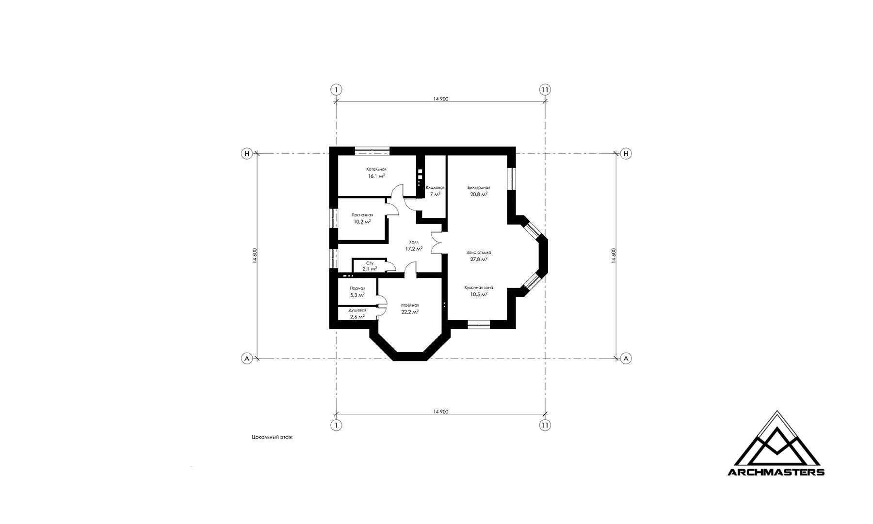 Plan-cokolnogo-etaga