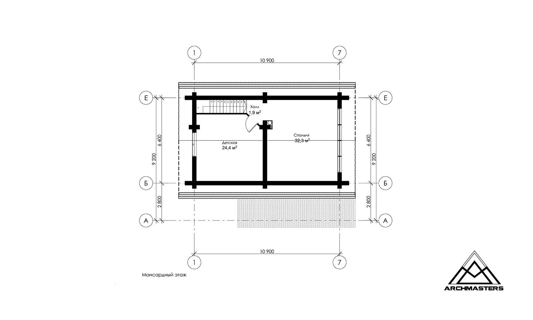 Plan-mansardnogo-etaga