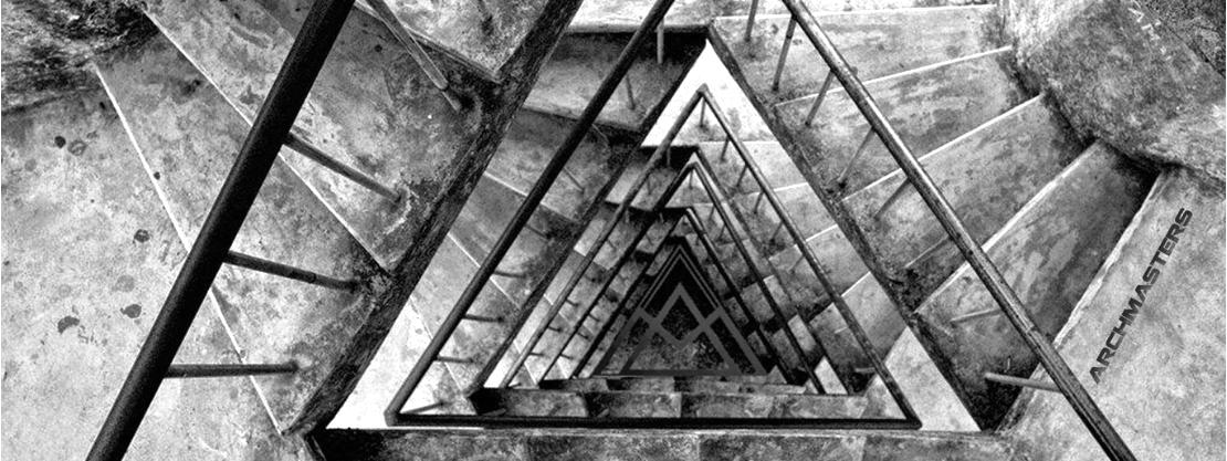 Архитектурно - дизайнерская мастерская ARCHMASTERS