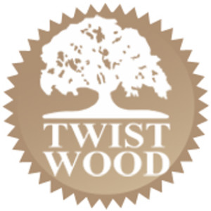 ТВИСТВУД - Деревянная мебель на заказ для Вашего интерьера