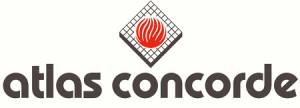 Atlas Concorde - производитель плитки итальянского качества