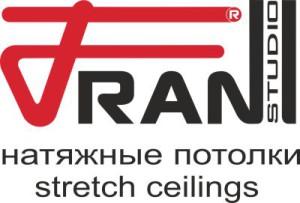 Fran Studio - натяжные потолки